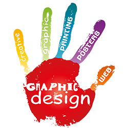 Free Professional Graphic Design
